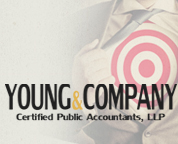 Young & Company CPAs, LLP - Rochester, NY