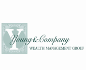 Young & Company Wealth Management Group