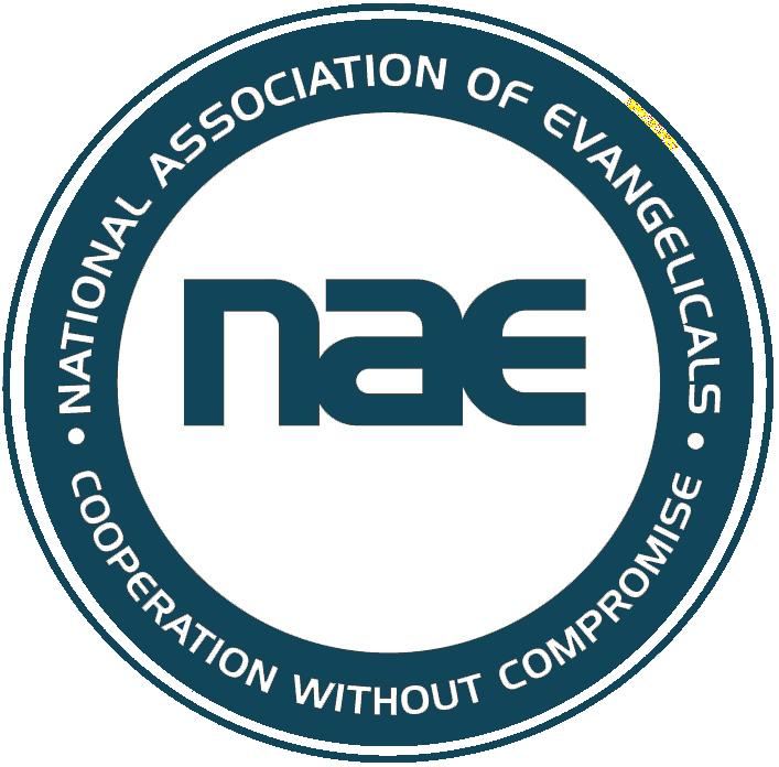 Member of National Association of Evangelicals