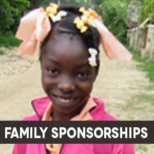 Family Sponsorships